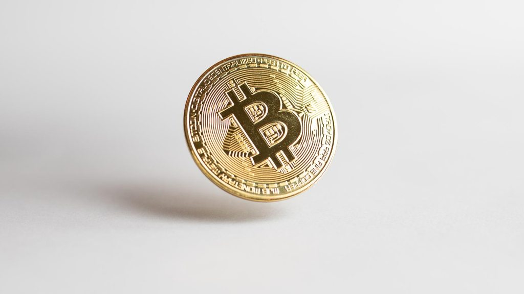 CNBC Analisti Korkuttu: Bitcoin 29 Bin Dolara Düşebilir!