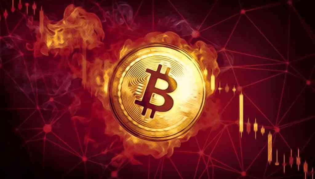 Kripto Para Yönetmeliğinin Yayınlanmasından Sonra Stok Akış Modeli Yaratıcısından Türkiye ve Bitcoin Açıklaması