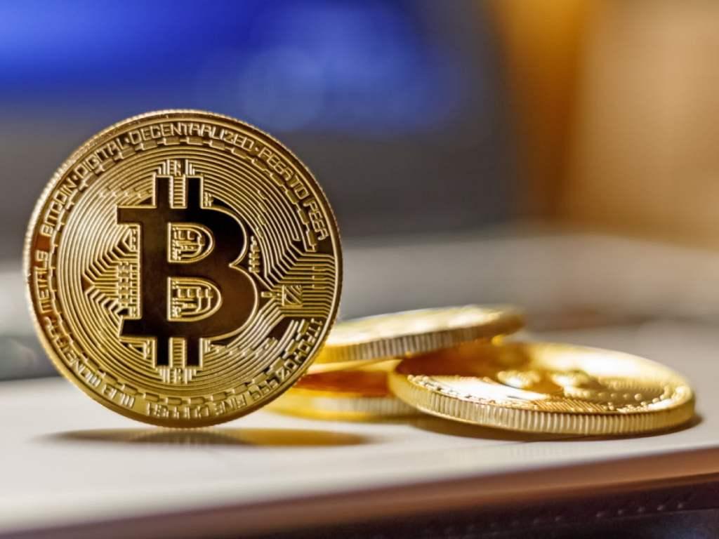 Tahminleriyle Nam Salan Analist, Bitcoin'in Göreceği Seviyeleri Haritalandırdı!