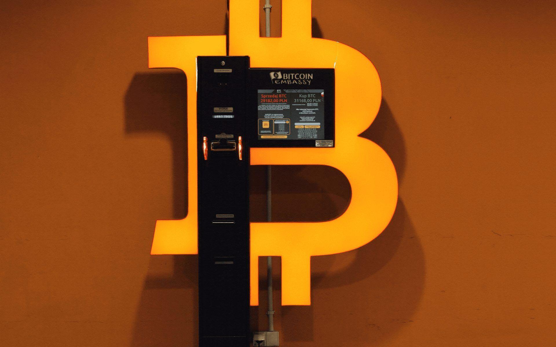 kup bitcoin)