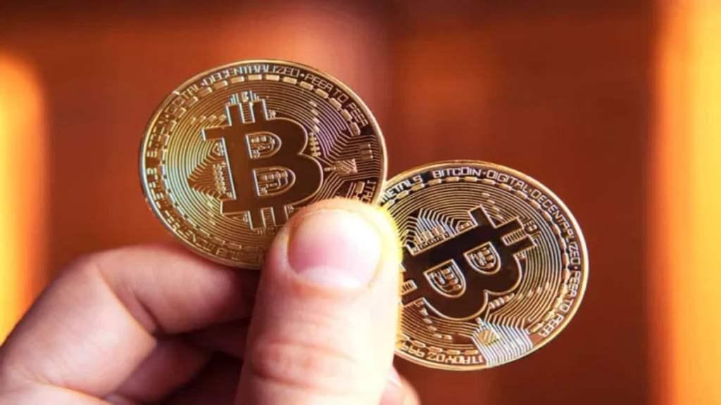WorldCoinIndex Raporu: Kripto Türev Borsaları Büyük Patlama Yaptı