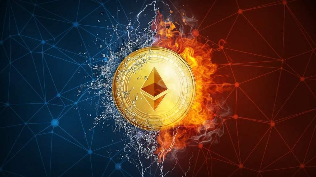 Piyasa Ustası: Ethereum Fiyatı İçin Bu 2 Seviyeye Dikkat!
