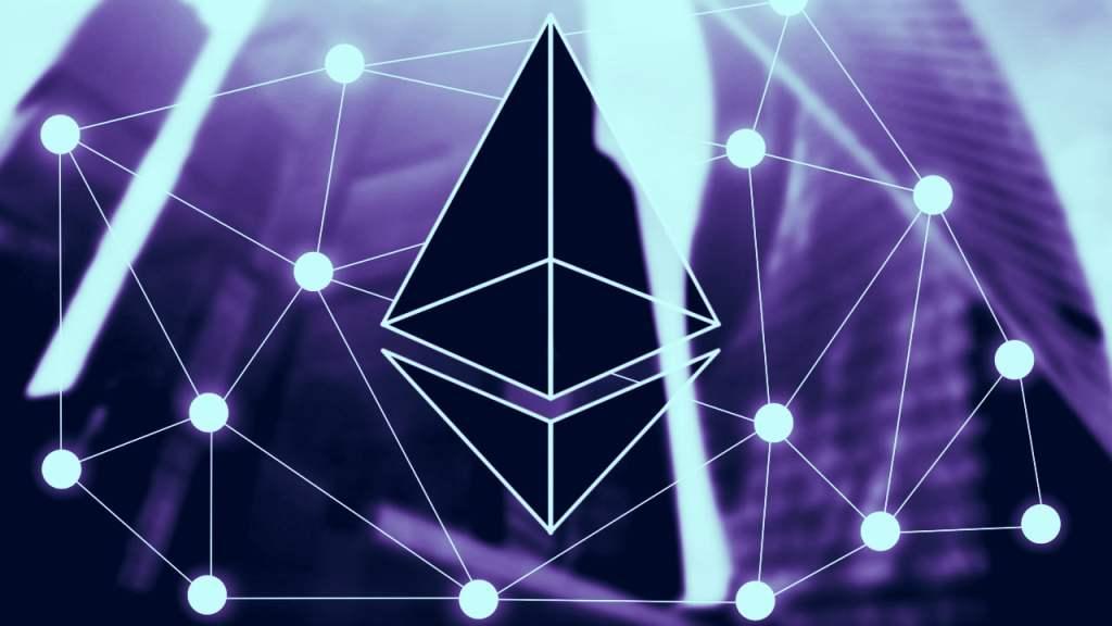 Analiz Ustası: Ethereum Fiyatı İçin Bu Seviyeleri İzleyin!