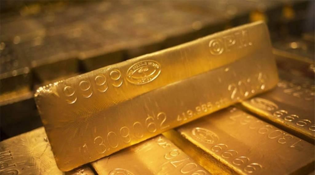 """""""Düşüş Geliyor"""" Analistler: Altın Fiyatı Bu Seviyelere Doğru Dump'lanacak!"""