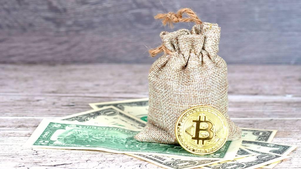 Son Dakika: Dev Yazılım Şirketi Ödeme Yöntemi Olarak Bitcoin (BTC)'i Kabul Ediyor!