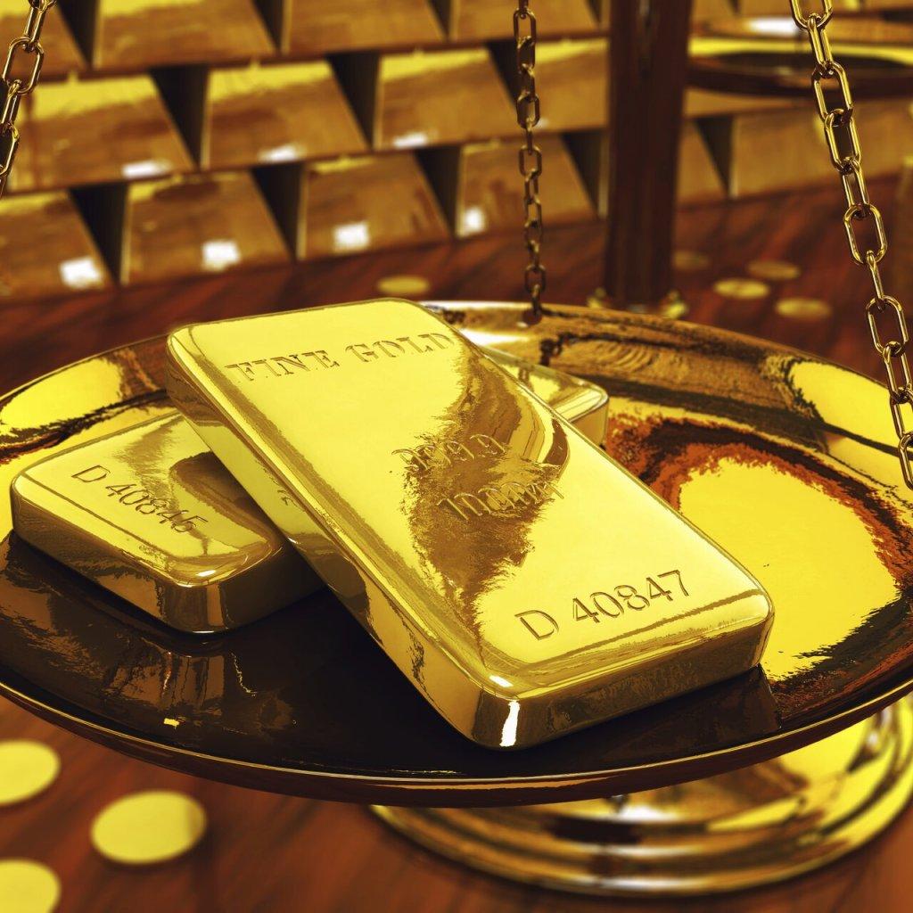 Analistler: Altın Fiyatı 2., 3. ve 4. Çeyrekte Bu Seviyelerde Olacak!