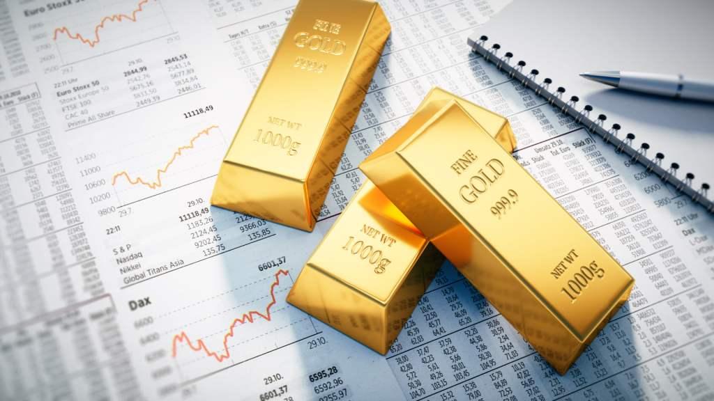 Morgan Stanley'den Altın Öngörüleri: Çok Fazla Risk, Pek Çok Fırsat…