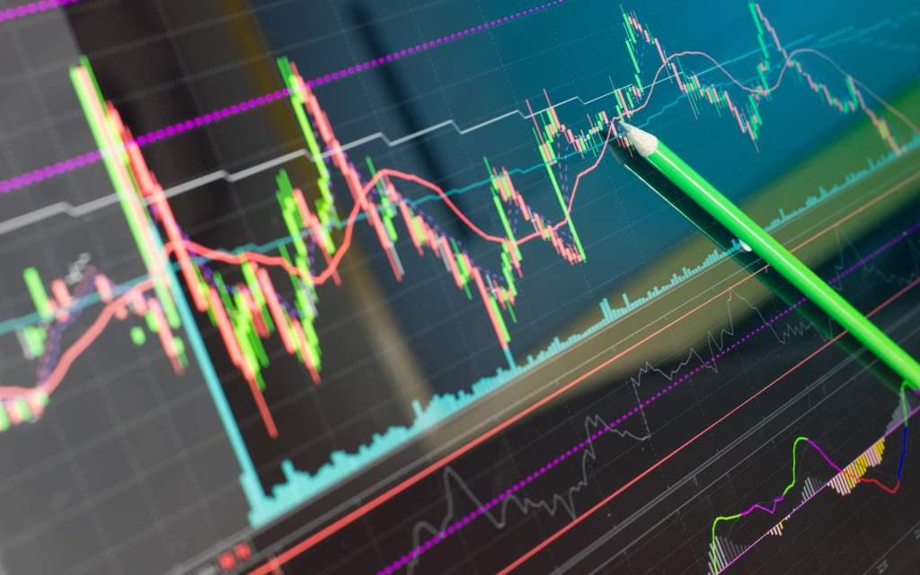 Başarılı Trader: Bitcoin, Cardano, Binance Coin ve YFI Bu Dev Seviyeleri Görecek!
