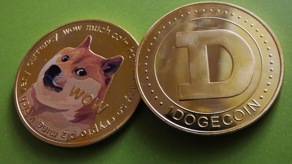 Efsanevi Yatırımcıdan Dogecoin, Bitcoin ve Ethereum Tahminleri Geldi!