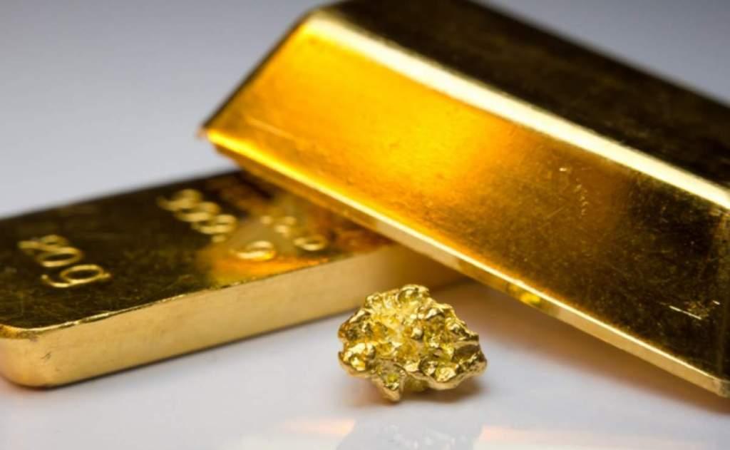 Altın Fiyatlarının Haftaya Göreceği Seviyeler Açıklandı! İşte Tahminler…
