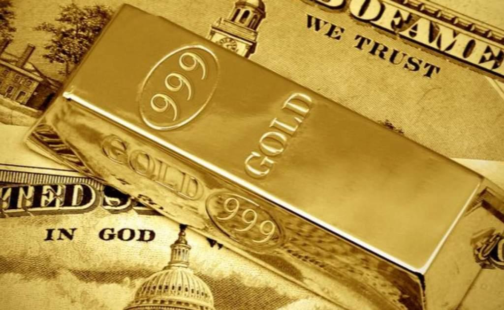 """Ünlü İsim """"Yeni Başlıyoruz"""" Dedi ve Altın Tahminlerini Açıkladı!"""