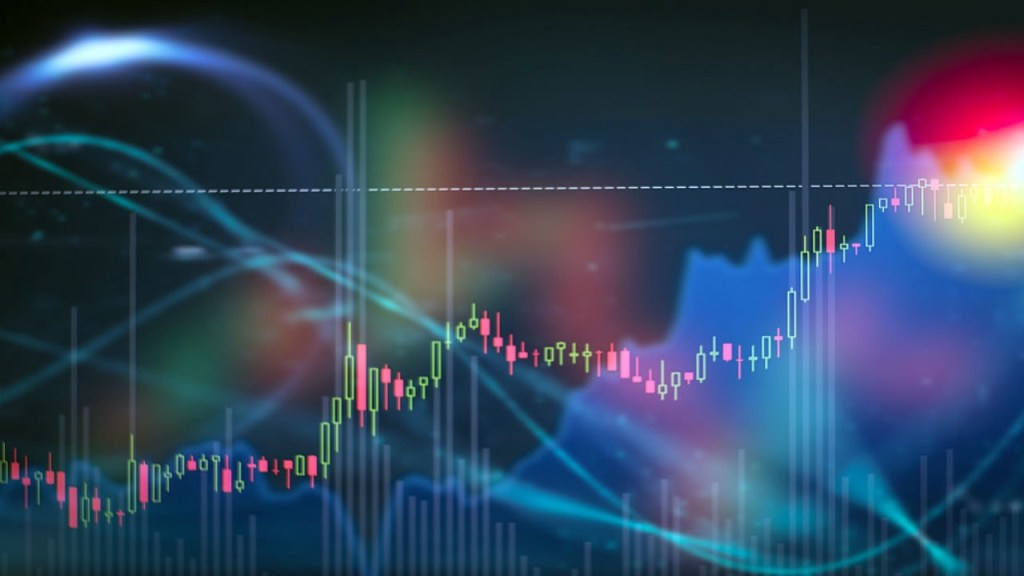 BAKE, NANO, HOLO: Kısa Vadede Yatırım Getirileri Nedir?