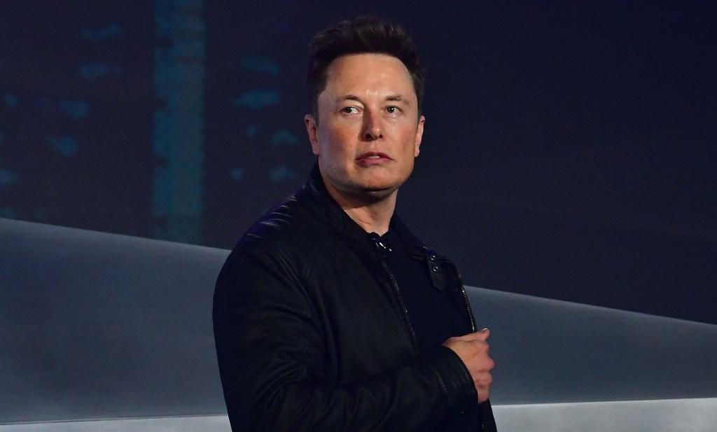 Vitalik Buterin Piyasalara Elon Etkisini Yorumladı: Geçici!