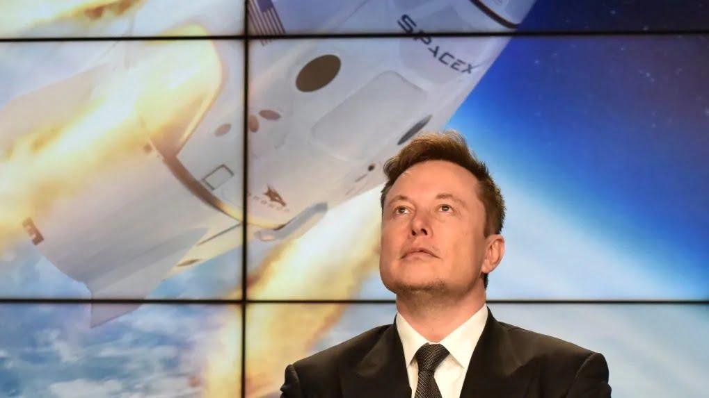 Dogecoin Değil! Elon Musk'un Tek Tweetiyle Bu Altcoin Uçuyor
