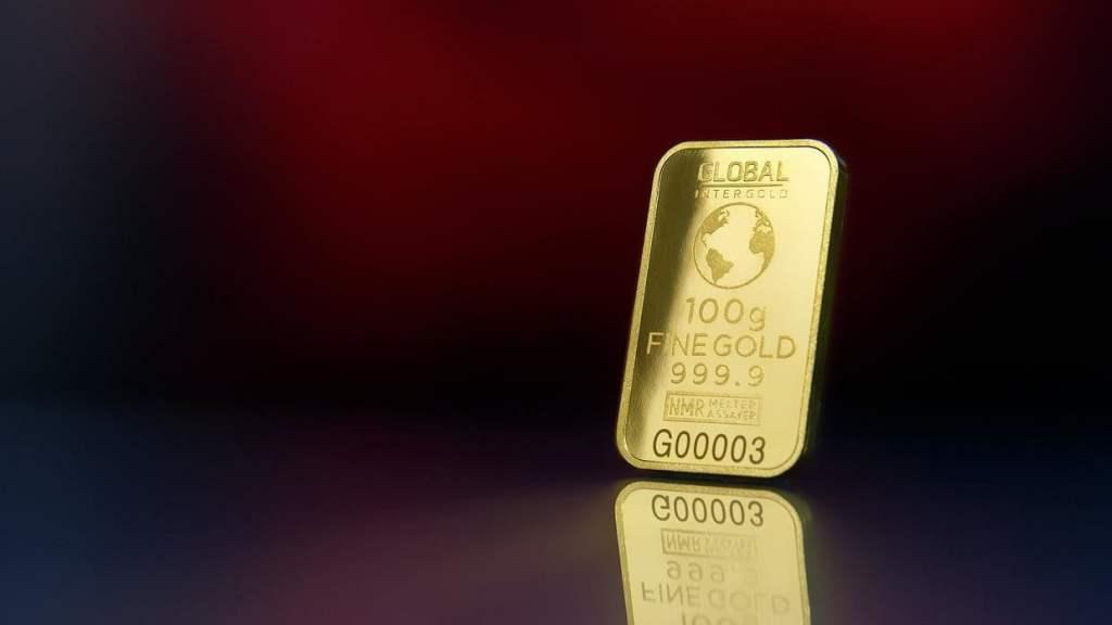 6 Analist: Altın Fiyatı İçin Gelecek Hafta Bu Seviyelere Hazırlanın!