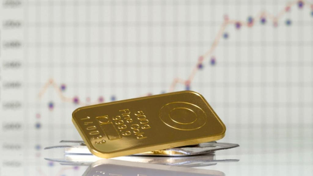 5 Dev İsimden Aralık İçin Altın Fiyatları Tahminleri! 5.000 Dolar Diyen Bile Var