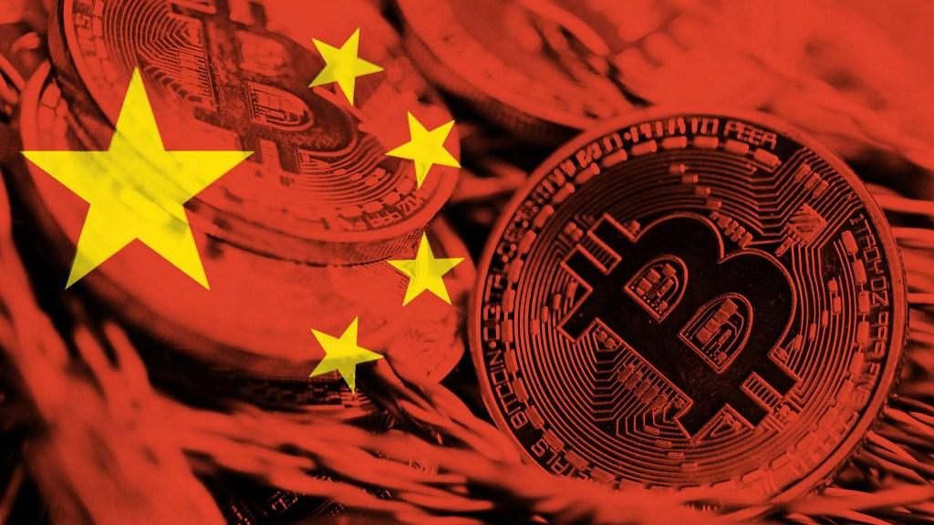 Piyasada Neler Oluyor? Bitcoin, Ethereum, Ripple, Altcoin'ler Sert Düştü!