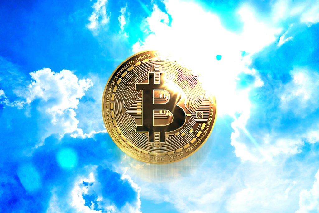 Korkunç Bitcoin Tahmini: 120 Bin Dolardan Önce 10.000 Dolar Görülecek!