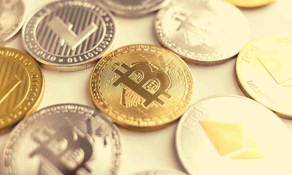 Son Dakika: MASAK Kripto Para Piyasası Rehberini Yayınladı!