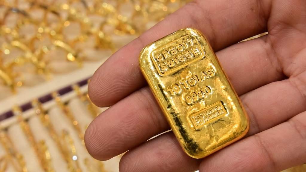 Ekonomist ve Analistler: Altın Fiyatı İçin Bu Seviyeleri Bekliyoruz!