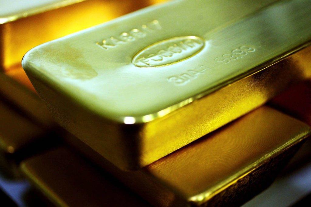 2 Analist: Altın Fiyatları İçin Bu Seviyelere Dikkat! Boğa Bayrağı…