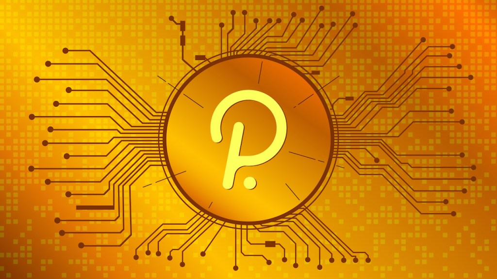 Polkadot, Chainlink ve KSM Yatırımcıları Bu Hafta Neler Beklemeli?