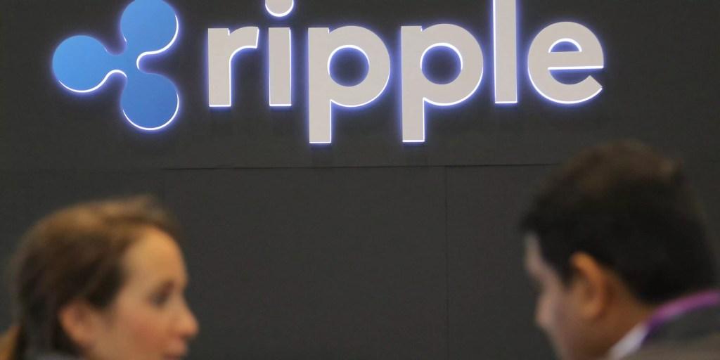 Ripple, SEC, XRP: İşte Son Dakika Gelişmeleri…