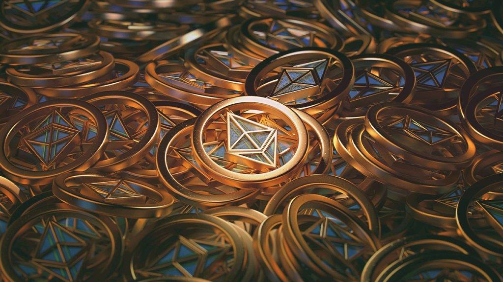 İddia: TRON CEO'su Ethereum'u 1.000 Doların Altına Gönderebilir!