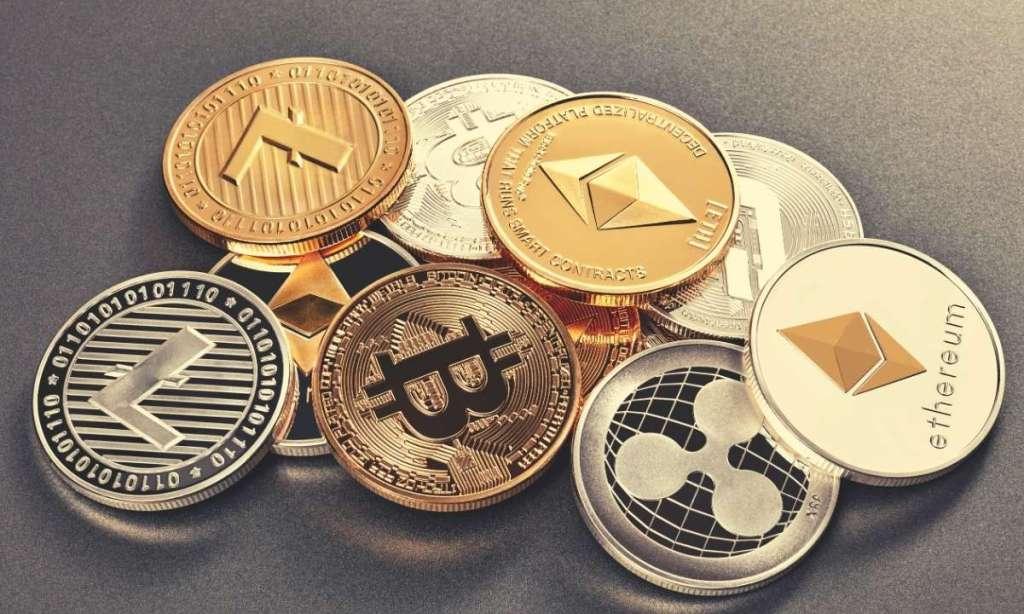 Nam Salan Analistlerden Bitcoin, Ethereum, Ripple, Cardano ve Litecoin Tahminleri!