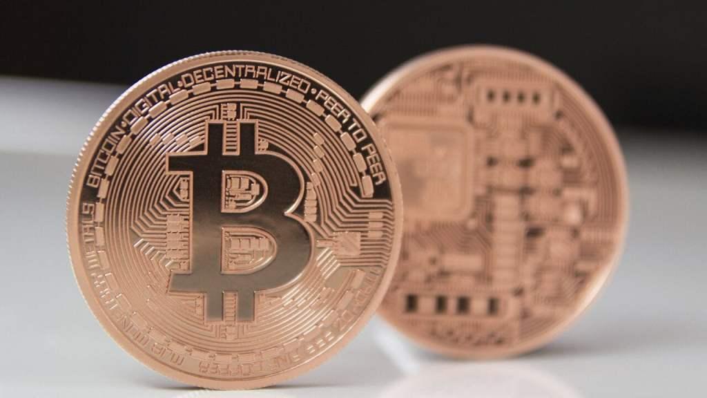 Tarihi Bitcoin Modelinin Mucidi, Son Çöküşün Sırrını Açıkladı!