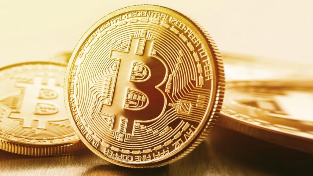 Bitcoin'in Her Adımını Bilen Analist Uyardı: Çok Sert Bir Düzeltme Olacak!