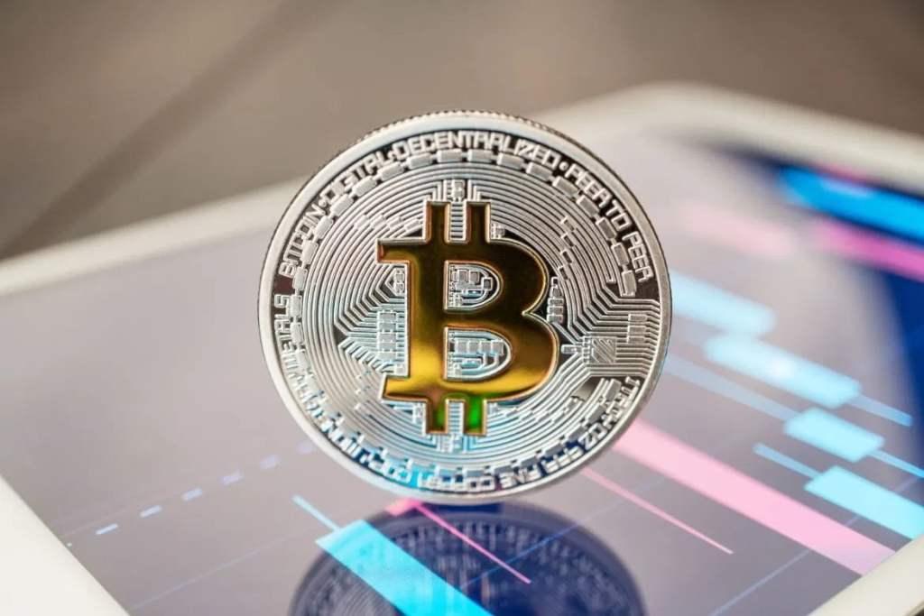 Bitcoin'in Yörüngesini Doğru Çizen Modelin Mucidi: Bu Fiyatta Satacağım!