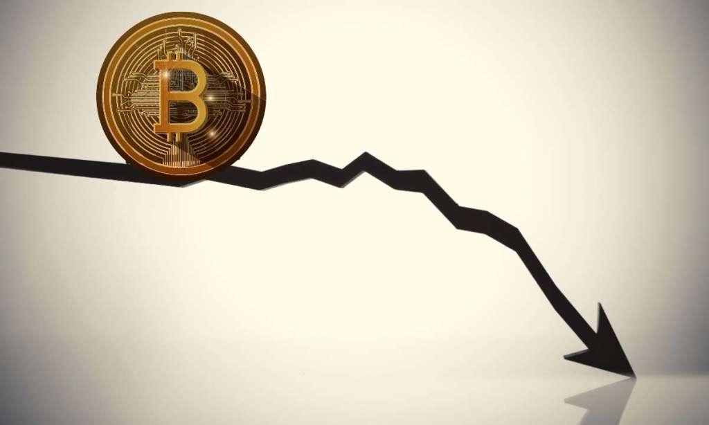 Başarılı Analistten Korkunç Seviyeler: Bitcoin Bu Diplerde Yüzecek!