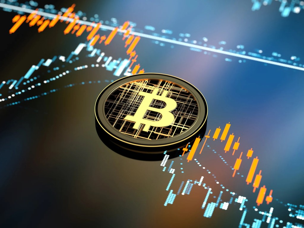 Bu Altcoin 300x Yaptı! Bitcoin Borsası Listeleyecek