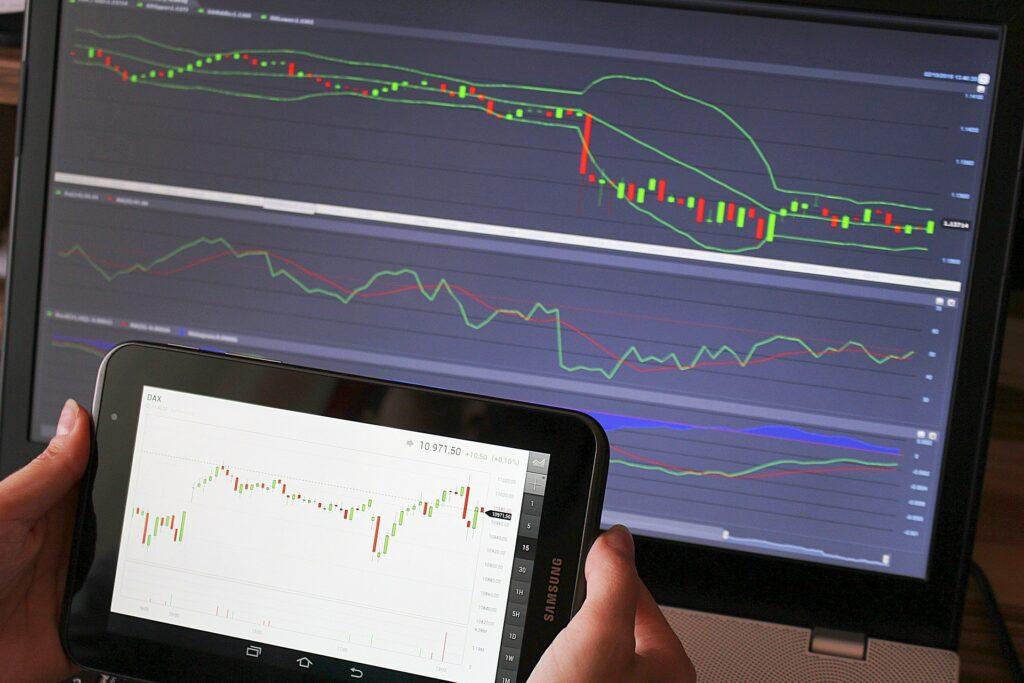 Profesyonel Analist: Bitcoin ve Altcoin'lerdeki Çöküş Bu Tarihe Kadar Sürecek!