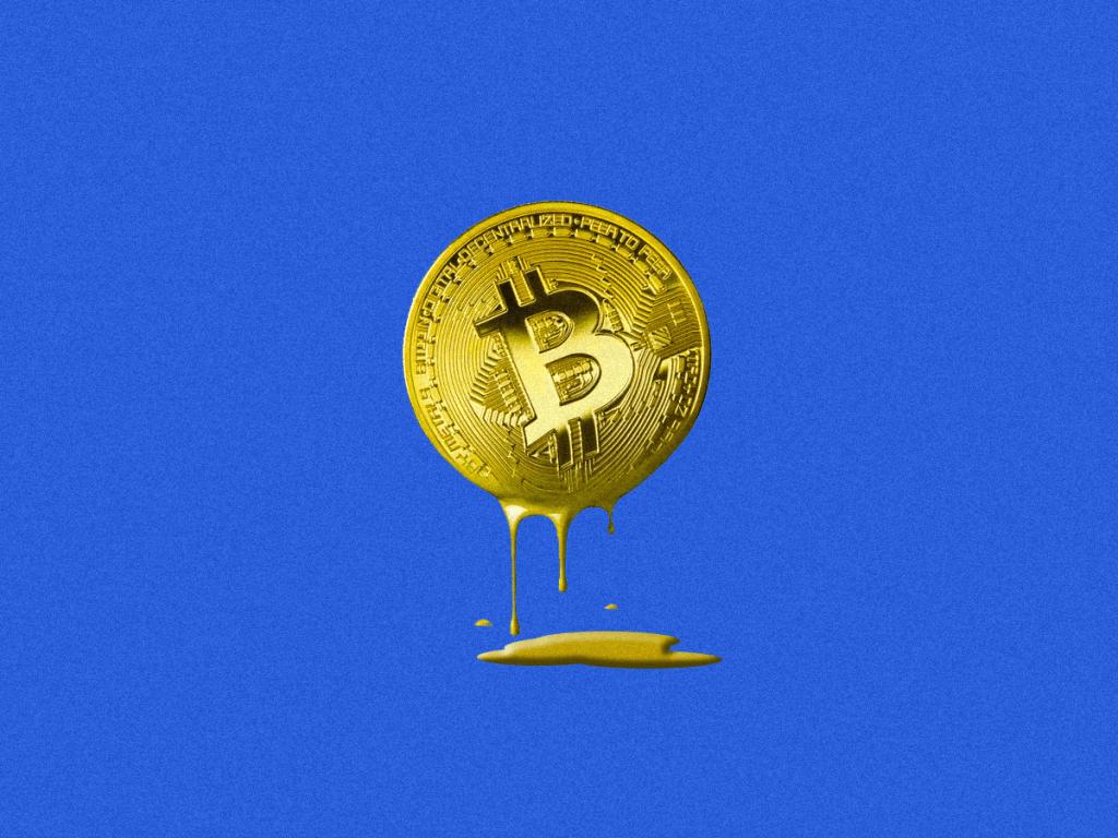 """Bitcoin'in Her Adımını Bilen Analistten """"Can Sıkan"""" Tahmin Geldi!"""
