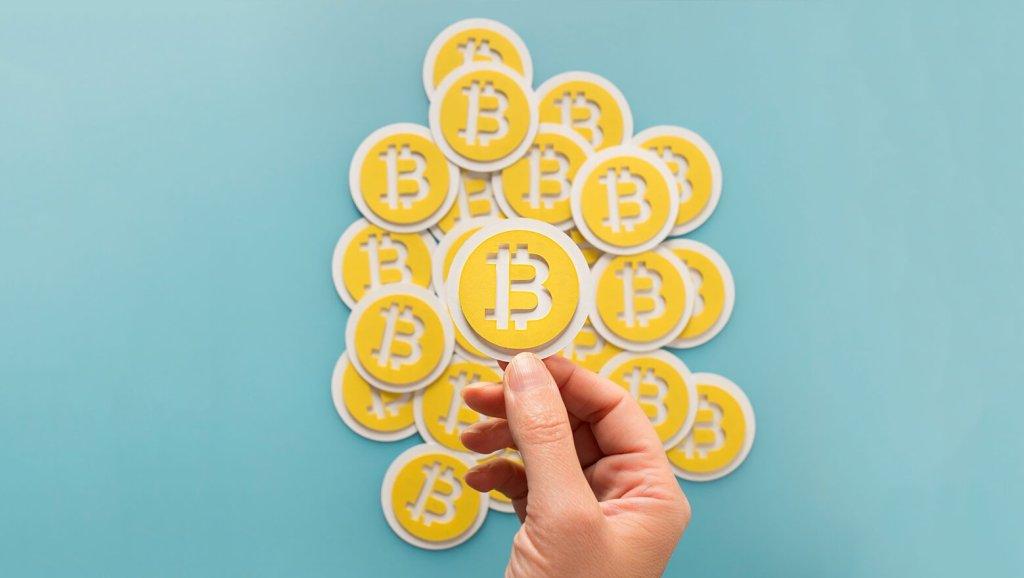 Tahminleriyle Ünlenen Analist: Bitcoin'in Tekrar Yükselmesi Buna Bağlı!