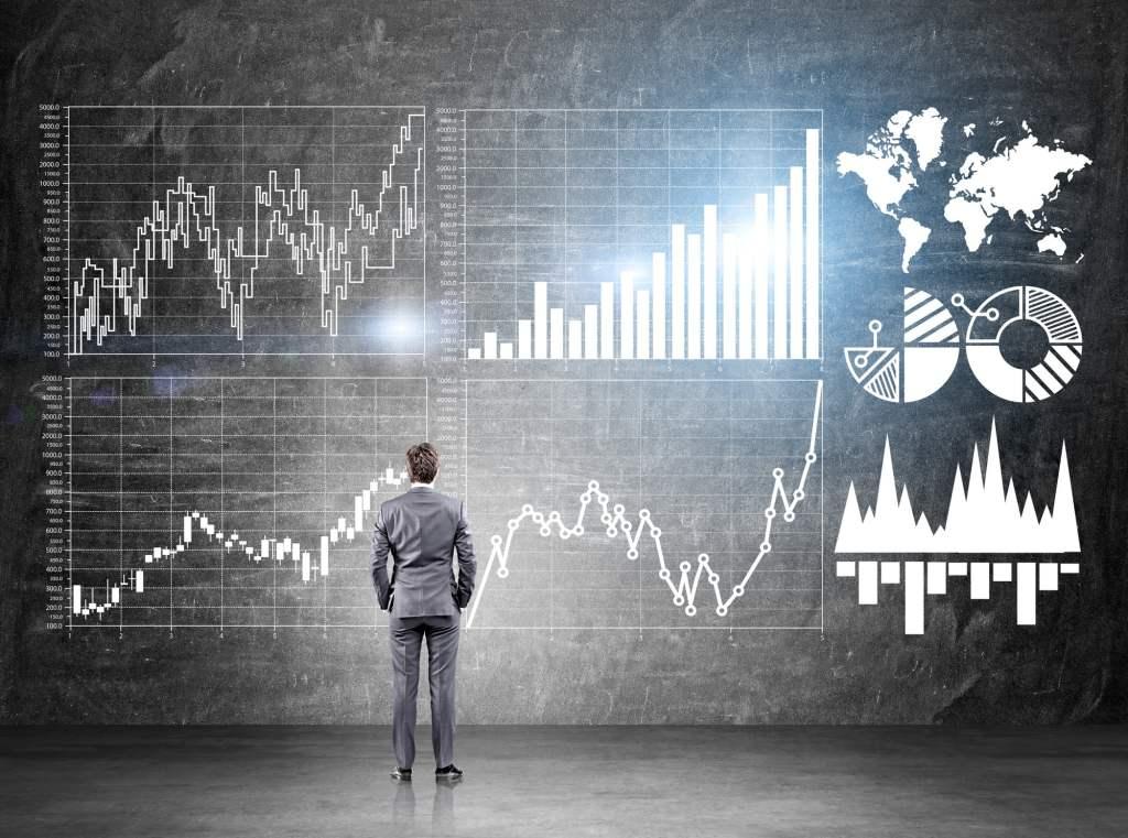 "cryptocurrency trading strategies - Analist ve Trader'lar Belirledi: ""Bu 3 Altcoin Patlayabilir!"""