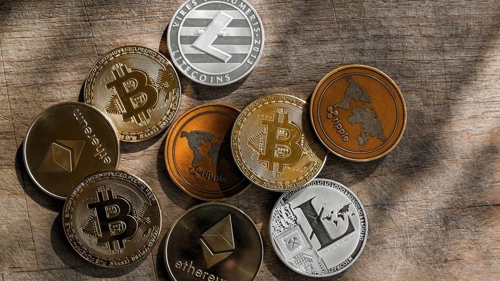 Analist: Kurumsal Fonla Pompalanan Bu Altcoin, Bitcoin'den Hızlı Gelişebilir!