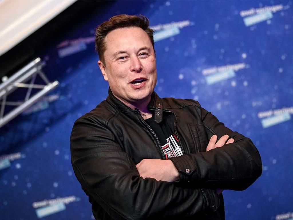 Elon Musk'tan Yeni Dogecoin ve Bitcoin Açıklaması Geldi!