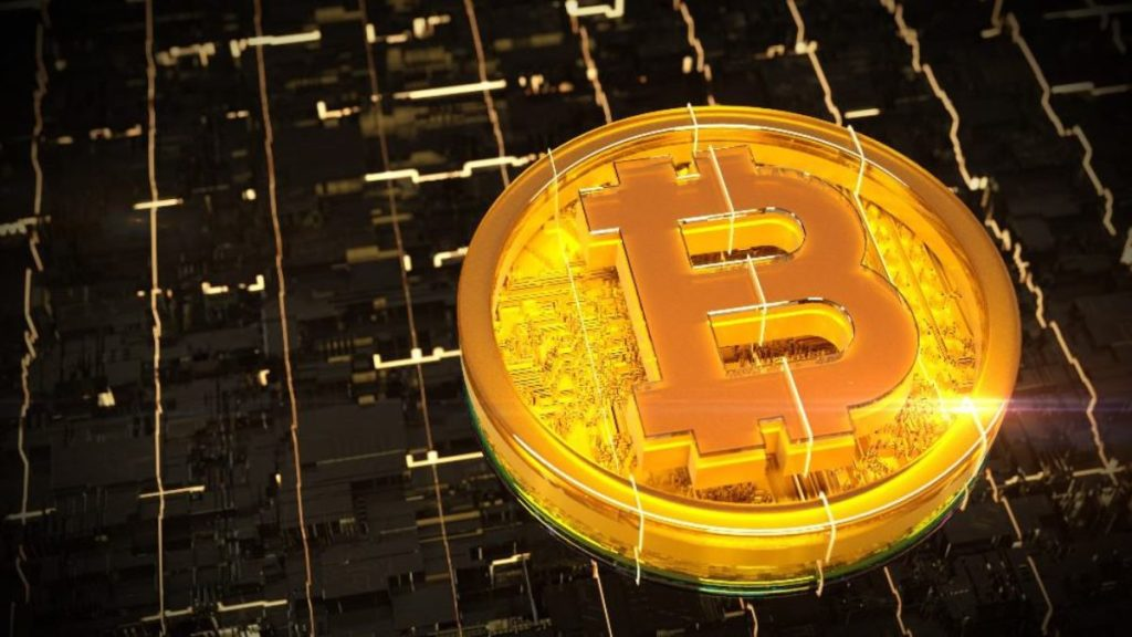 Başarılı Analist: Bitcoin Fiyatı Tarihi Çöküş Sonrası Bu Seviyeleri Görebilir!