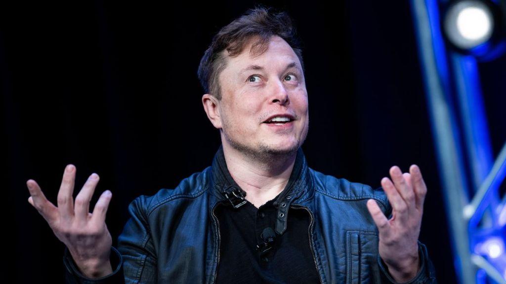 Elon Musk, Dogecoin, SpaceX: Şaka Değil, Ay'a Gidiyor!