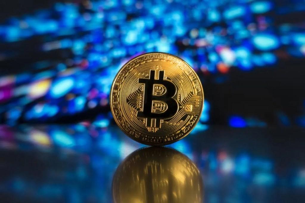 3 Seviyenin Müjdesini Veren Analist: Bitcoin Fiyatı Bu Seviyelere Gidiyor!