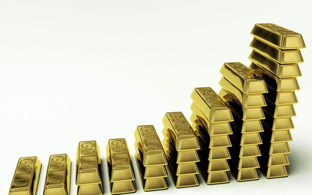 Dev Fonlar Altın Bahislerini Düşürdü! İşte Sıcak Tahminler