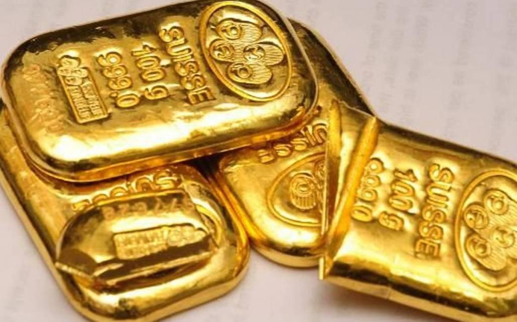 7 Analistten Altın Tahminleri Geldi! Şimdi Neler Beklenmeli?