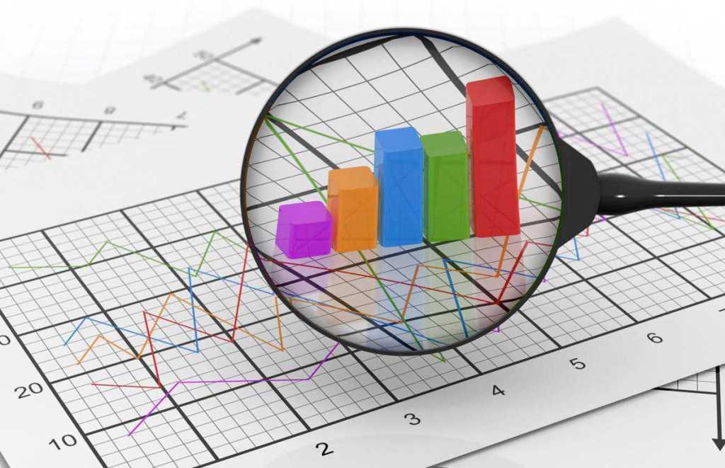 Popüler Trader'dan Altcoin Tahminleri: Yüzde 27.000 Yapacaklar!