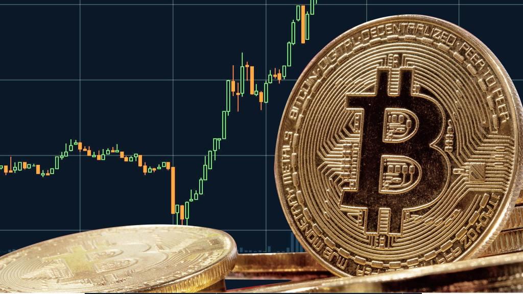 Finans Devi Uyardı: Bitmedi, Bitcoin Bu Dipleri Görebilir!