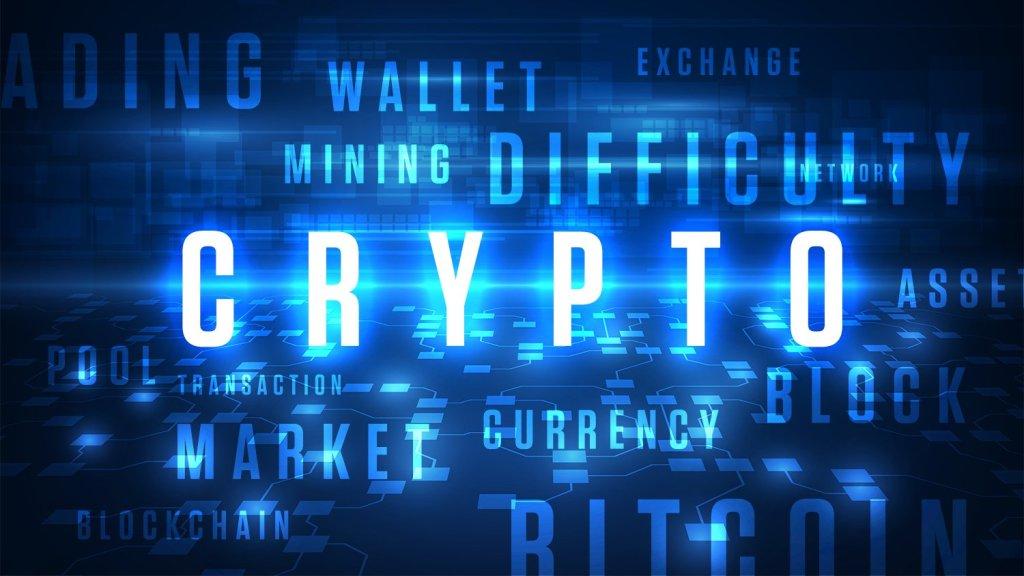 Kritik Gelişme: Bakan'dan Kripto Para Düzenlemeleri ve Vergi Açıklaması!