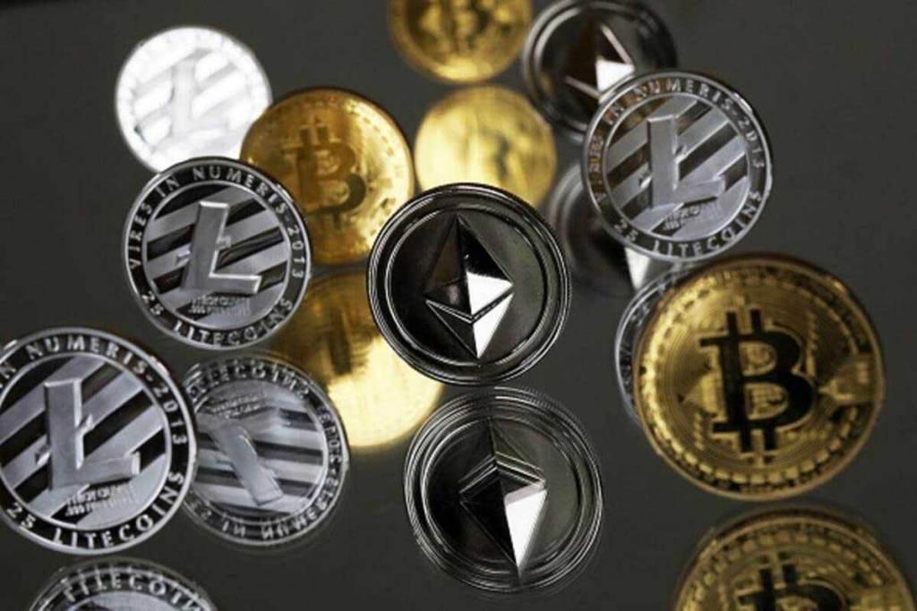 Bu Hafta Hangi Kripto Paralar Takip Edilmeli?