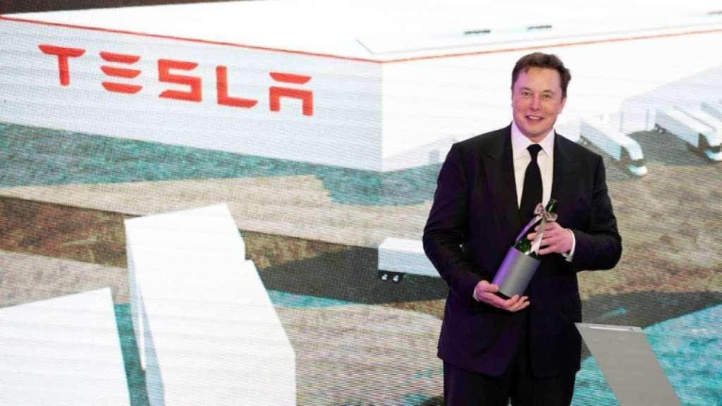 Popüler Altcoin'den Elon Musk'a Çağrı: İdeal Seçim Biziz!